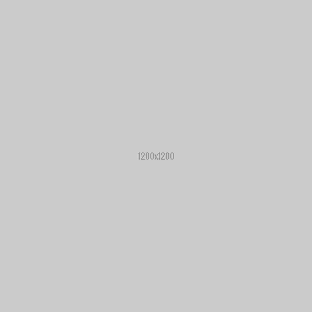 Creative Website Redesign